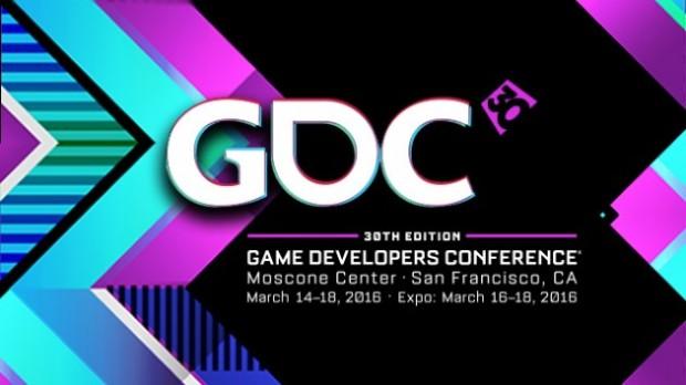 GDC-2016-620x348