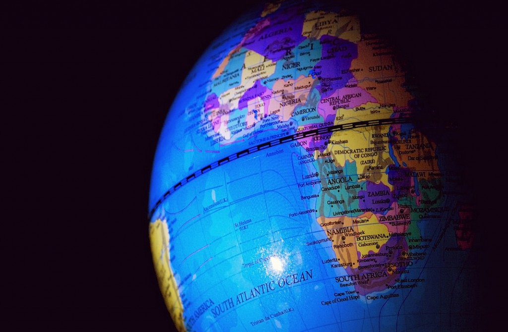 7 Benefits of Near Sourcing Your Localization